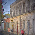 Colonia_drawing